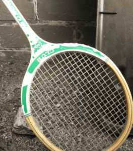 history of squash